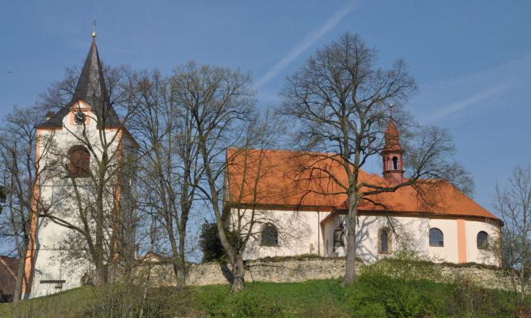 Vraclav-kostel2011i